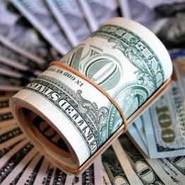 cash value term life insurance