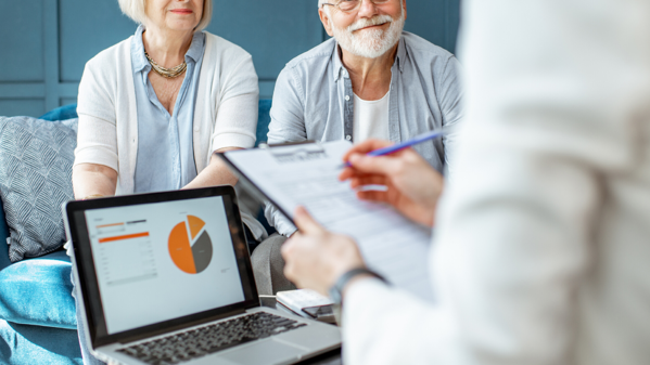 life insurance strategies for all ages